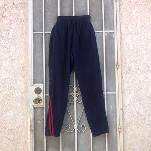 TEKGEAR Zippered SweatPants